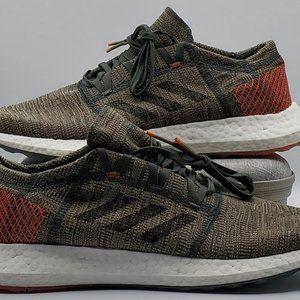 Adidas PureBoost Go Men's Size 12 Boost NEW